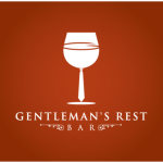 cropped-gentlemans