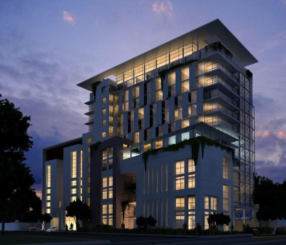 Gulshan Club – Know every detail available