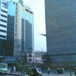 la vinci hotel dhaka