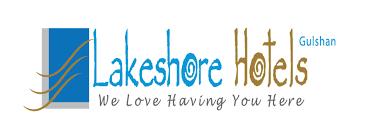 Hotel Lakeshore Gulshan